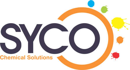 SYCO SOLUTIONS®