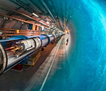 Ciências e Tecnologia » Física » Nova partícula pode ajudar a sondar maior força do universo